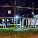 Назначение и классификация электроподстанций. Расшифровка КТП,ТП.