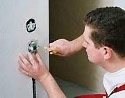 Монтаж теплого пола с электроподогревом 5