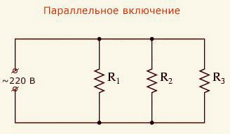 Монтаж теплого пола с электроподогревом 6