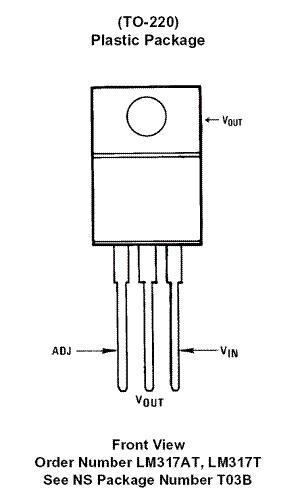 Светодиоды на скутер 3
