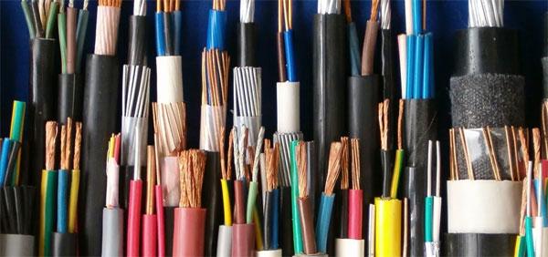 Кабели и провода российских производителей