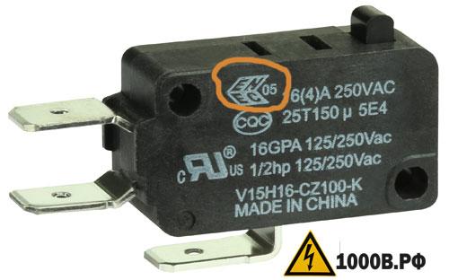 ENEC (European Norm Electrical Certification — EN60598)