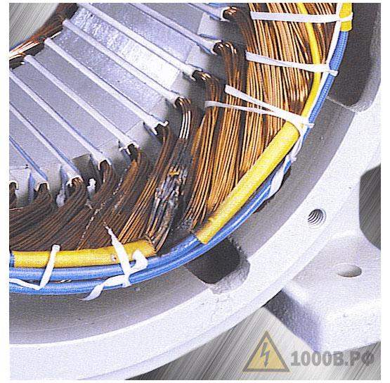 Неисправности электродвигателя причины и способы их устранения 5