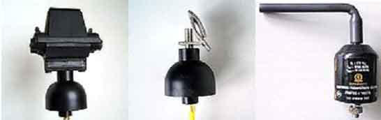 Пример выбора ограничителей перенапряжения (ОПН) для молниезащиты в TN – S, TN – C – S системах 4