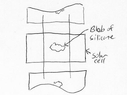 Как сделать солнечную батарею. Пошаговая инструкция 16