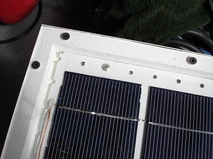 Как сделать солнечную батарею. Пошаговая инструкция 20