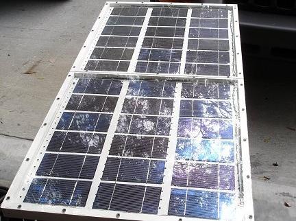Как сделать солнечную батарею. Пошаговая инструкция 26